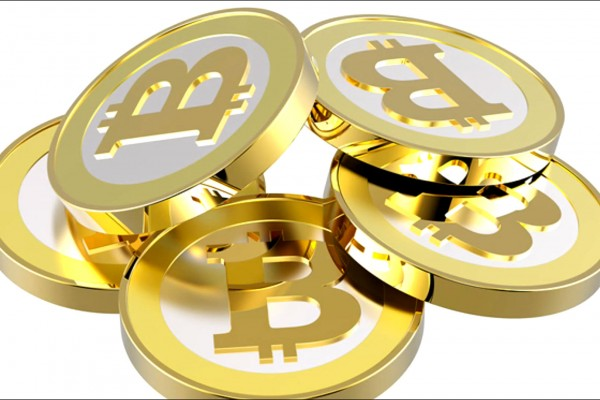bitcoin-600x400