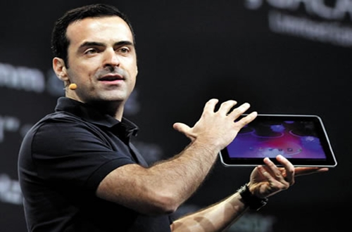 Hugo_Barra_google
