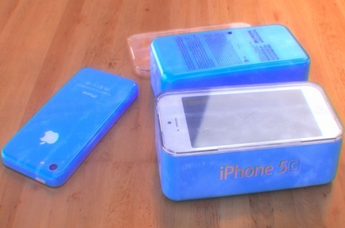iPhone-5C-Bleu-800x450