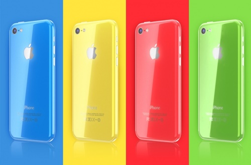 iPhone-5C-martin-hajek