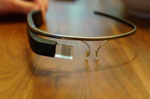 Google_Glass_Explorer_Edition