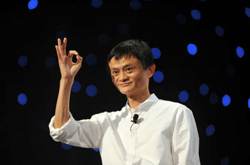 CHINA-HANGZHOU-ALIBABA-YAHOO STAKE-REPURCHASE (CN)